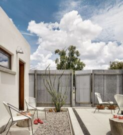 Roda Al Marfa Real Estate